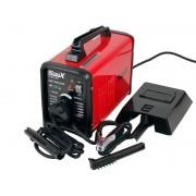 Aparat za zavarivanje el. lučni Womax W-SG 200