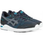 Asics TIGER GEL-LYTE EVO NT Sneakers For Men(Navy)