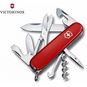 Navaja de Bolsillo Victorinox Climber 1.3703