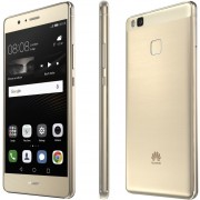Celular Smartphone Huawei P9 Lite 16GB 2GB RAM