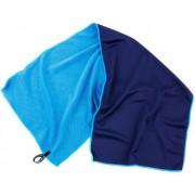 Rashladni ručnik Cooling Towel