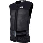 POC Spine VPD Air Vest Uranium Black S/Slim