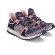 ADIDAS PURE BOOST X TR Training Shoes For Women(Multicolor)
