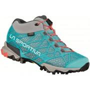 La Sportiva Synthesis GORE-TEX SURROUND Damen Trailrunning- und Trekkingschuh