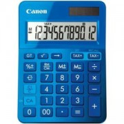 Калкулатор CANON CALCULATOR LS-123K BL