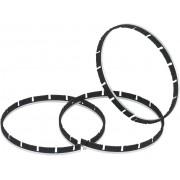 Bosch rezervna četka - 2600290026