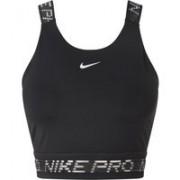 Nike Pro sport bh met light support en Dri-FIT