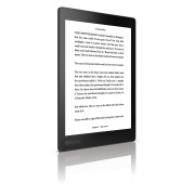 Kobo AURA One, ComfortLight PRO, Waterproof