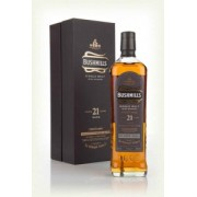 Bushmills 21 Year Old (70cl, 40.0%)
