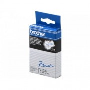 Banda continua laminata Brother TC293, 9mm, 5m