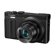 Panasonic dmc-tz70ep-K digitale camera