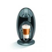 Aparat espresso Delonghi Dolce Gusto EDG250B, Putere 1500W, Presiune: 15 Bar, Culoare Negru