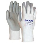 OXXA X CUT Pro Snijbestendige werkhandschoen niveau 3 100% Dyneema met polyurethaan 51-700