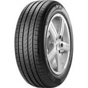 Anvelope Pirelli Cntas+ 185/65R15 88H All Season