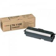 Тонер касета за KYOCERA MITA FS 720/820/920/1016MFP/1116MFP - Black - TK 110E - 101KYOTK110 E