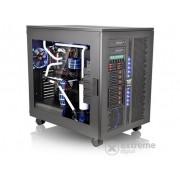Carcasa PC ATX Thermaltake Core W200, negru
