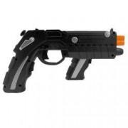 Joystick Pistol Ipega Phantom controller cu bluetooth pentru smartphone
