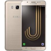 Samsung Galaxy J7 (2016) Dual Sim 16GB Oro, Libre B