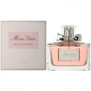Dior Miss Dior Absolutely Blooming eau de parfum para mujer 100 ml