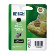 Epson T0341 Original Ink Cartridge - Photo Black