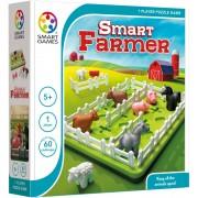 Smart Games Smart Farmer (5+)