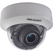 Hikvision DS-2CE56D8T-AVPIT3ZF(2.7-13.5MM) 4in1 analóg dome kamera