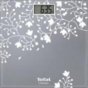 Cantar Tefal PP1140V0 160Kg Argintiu