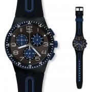 Orologio swatch uomo susb406 kaicco