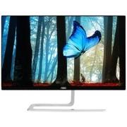 "AOC Style-line I2381FH 23"" Full HD LED Plana Negro pantalla para PC"