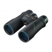 Nikon Бинокль Prostaff 5 8X42