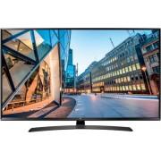"Televizor TV 55"" Smart LED LG 55UJ634V, 3840 x 2160 (Ultra HD), WIFI, HDMI, USB, T2"