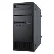 Server Tower ASUS TS100-E10-PI4-M1420Intel Xeon E-2224 16GB 1TB HDD