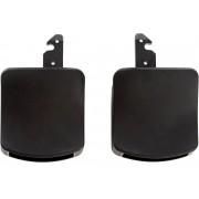 Hauck Kinderwagen-Adapter »Adapter iPro universal, black«