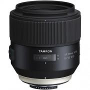 Tamron 85mm F/1.8 Di Vc Usd - Sony - Innesto A - 4 Anni Di Garanzia
