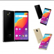 Allcall S1 3G Android 8.1 2GB RAM 16GB ROM Quad Core 5.5 inch 4 Camere DualSim