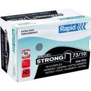 Capse Rapid Super Strong 73/10, 5000 buc/cutie - pentru HD 31