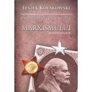 Principalele curente ale marxismului, Varsta de aur, Vol. II