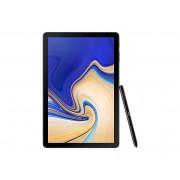 "Samsung Tablet Samsung Galaxy Tab S4 Sm T835 10.5"" Super Amoled 64 Gb Rom 4gb Ram Octa Core 4g Lte Wifi Bluetooth 13 Mp Android Refurbished Nero"