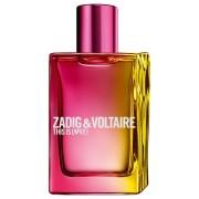 Zadig & Voltaire This Is Love Her Love Pour Elle Eau de Parfum 50 ml