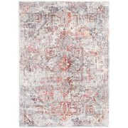 RugVista Pilatos matta 140x200 Orientalisk Matta