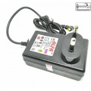 Invento 12V 1A DC Power supply AC Adaptor - SMPS - LED Strip DIY Projects