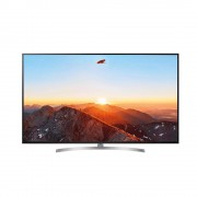 LG 55SK8100 Tv Led 55'' 4K Ultra Hd Smart Tv Wi-Fi Nero New 2018