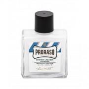 PRORASO Blue After Shave Balm balsam după bărbierit 100 ml pentru bărbați