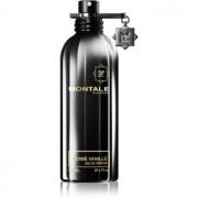 Montale Boisé Vanillé eau de parfum para mujer 100 ml