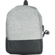Armar Laptop Bag for Women and Men   Backpacks for Girls Boys Stylish   Trending Backpack   School Bag   Bag for Boys Kids Girl   15 Inch Laptop Bag 25 L Laptop Backpack(Blue)