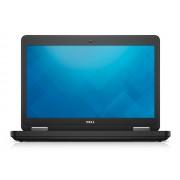 Лаптоп Dell Latitude E5440 (CA008LE54406EM)