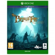 The Bard's Tale IV Director's Cut Day One Edition Xbox One G