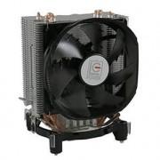 LC-POWER Ventirad CPU 115x/775/AMx/FMx LC-CC-100
