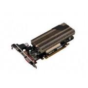Видеокарта XFX Radeon R7 260X 2GB 128-bit GDDR5