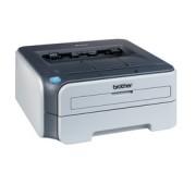 Принтер лазерен монохромен А4 с мрежова карта HL 2150N
